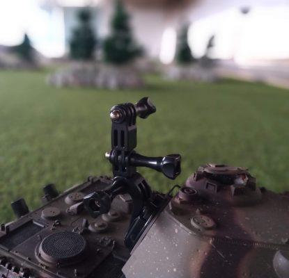 drziak-na-tanku