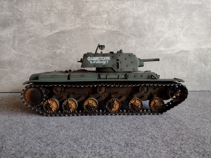 KV-1-tankova-arena