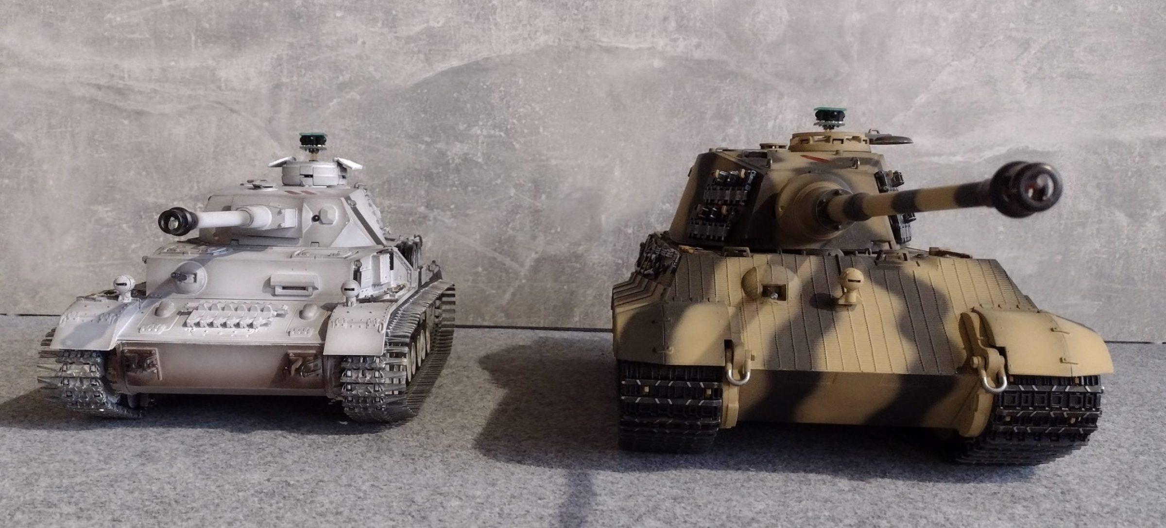 modely-tankov-tankova-arena
