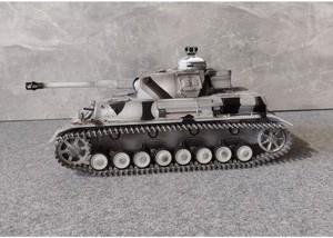 panzer-IV-tankova-arena