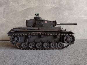 panzerIII-tankova-arena