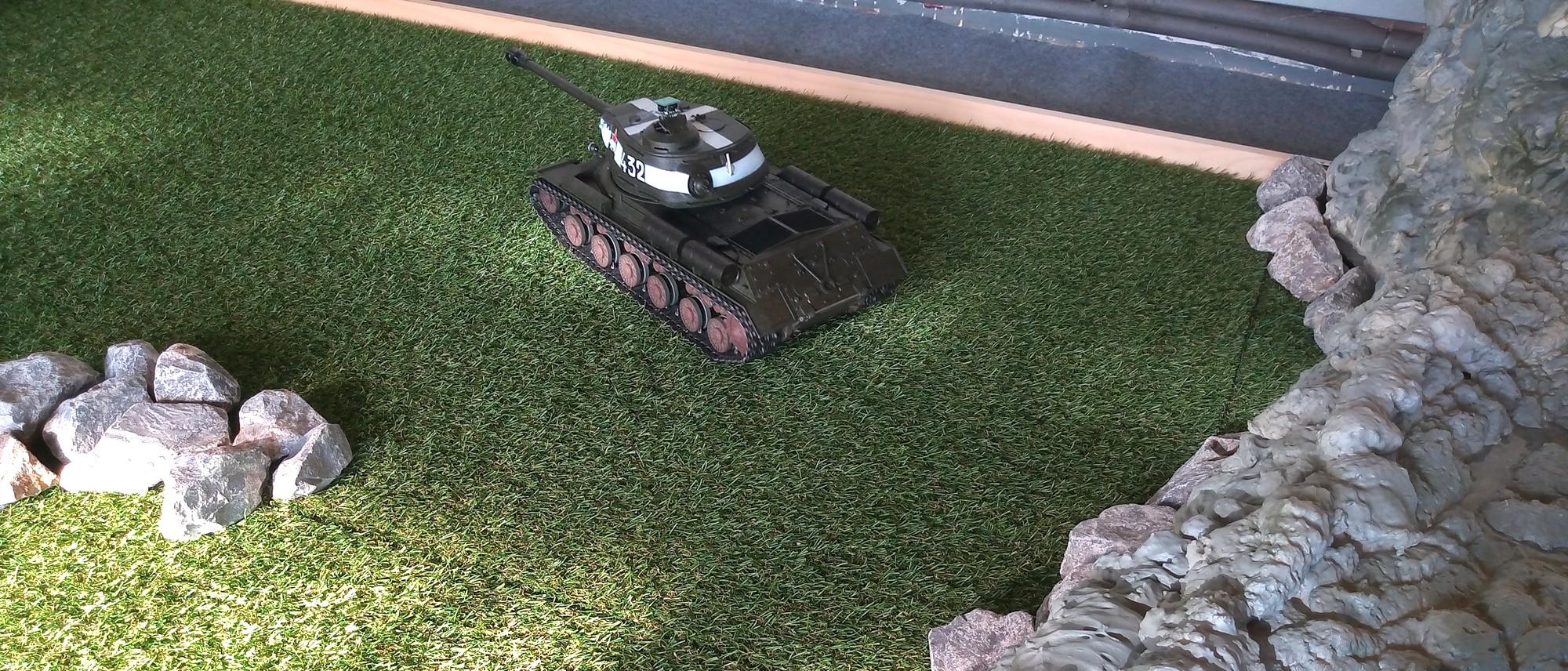tanky-simulovane-bojisko