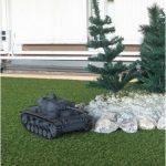 panzer-III-model-tankova-arena