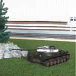 JS-2-model-tankova-arena
