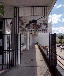 vstup-tankova-arena-zvolen
