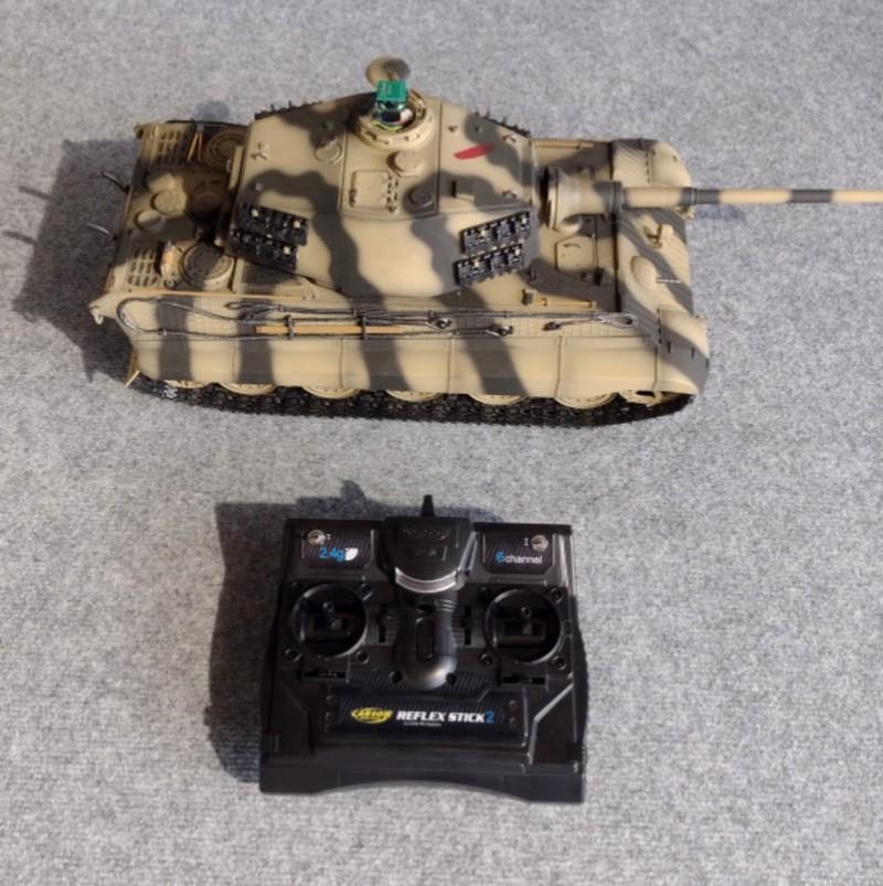 vyber-si-tank-tankova-arena