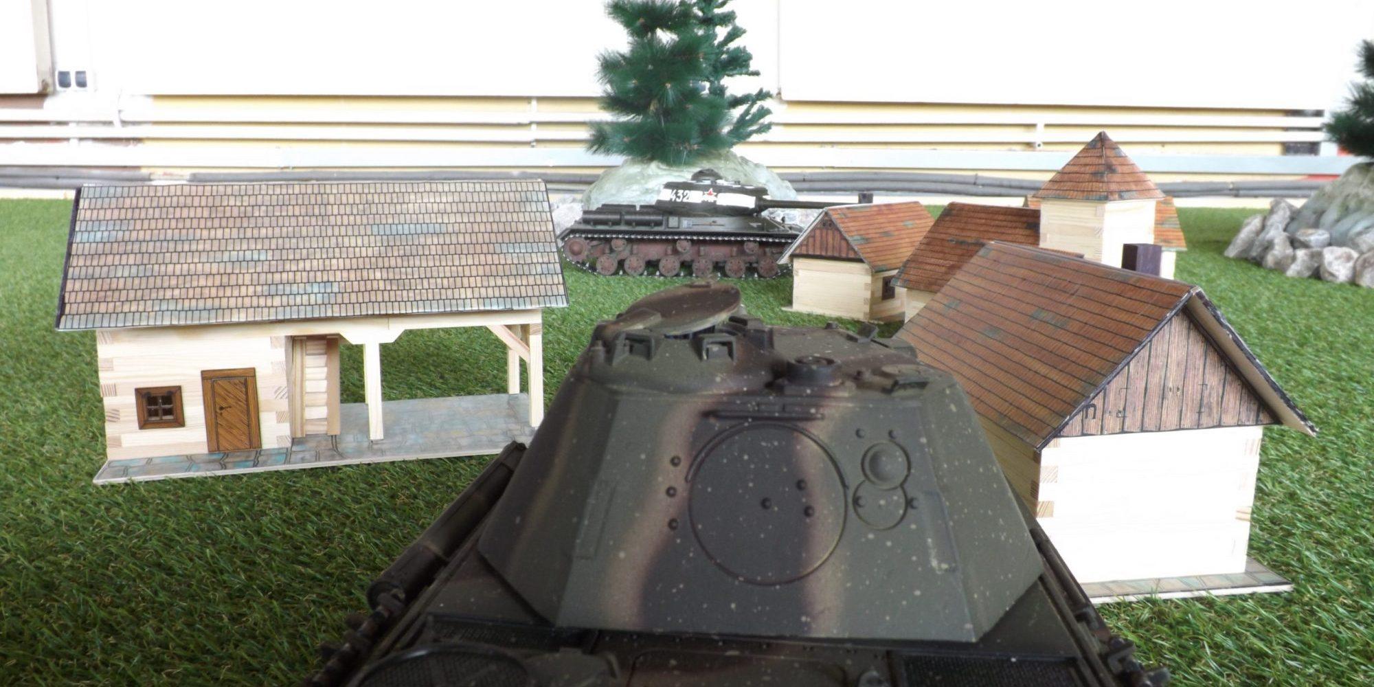 pohlad-z-tanku-tankova-arena